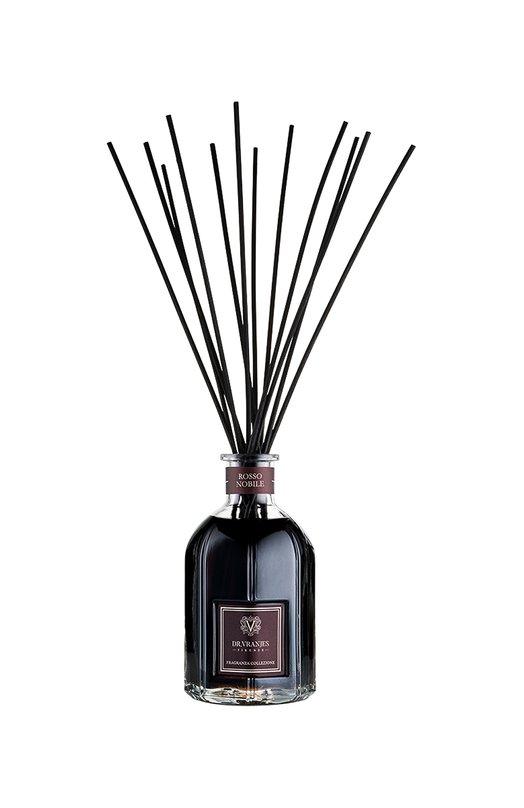 Ароматизатор воздуха Rosso Nobile Благородное красное вино Dr.Vranjes FRV0016K