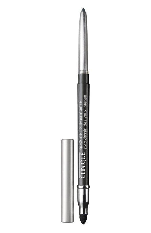 Автоматический карандаш для глаз с растушевкой, оттенок 09 Clinique 75X3-09