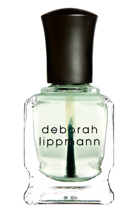 База для ногтей Rehydrating Base Coat Deborah Lippmann | Фото №1