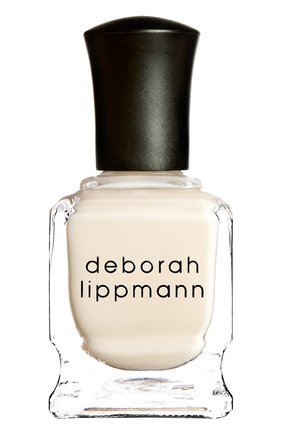 База для ногтей Ridge Filler Base Coat Deborah Lippmann | Фото №1