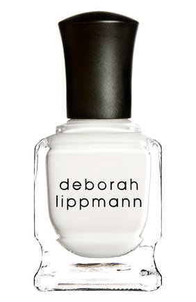Лак для ногтей Amazing Grace Deborah Lippmann #color# | Фото №2
