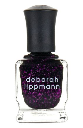 Лак для ногтей Bad Romance Deborah Lippmann #color# | Фото №1