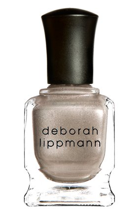 Лак для ногтей Believe - Cher Deborah Lippmann #color# | Фото №1