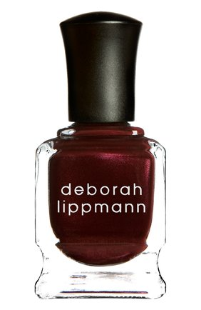 Лак для ногтей Bitches Brew Deborah Lippmann #color# | Фото №1