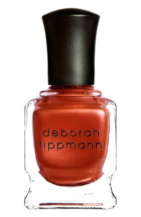 Лак для ногтей Brick House Deborah Lippmann #color# | Фото №1