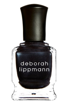 Лак для ногтей Hit me With Your Best Shot Deborah Lippmann #color# | Фото №1