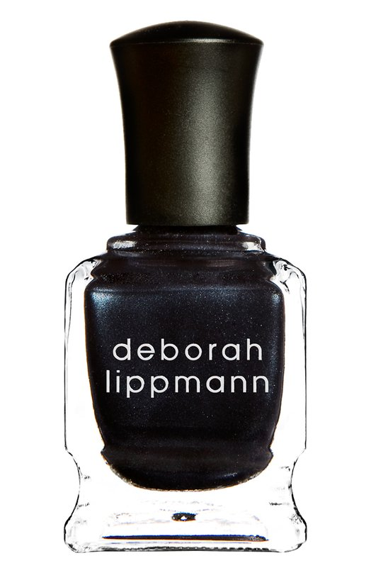 Лак для ногтей Hit me With Your Best Shot Deborah Lippmann 20018