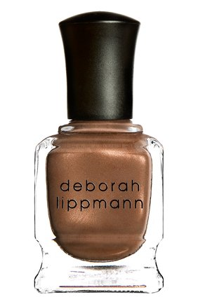 Лак для ногтей No More Drama Deborah Lippmann #color# | Фото №1