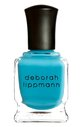 Лак для ногтей On the Beach Deborah Lippmann #color# | Фото №1