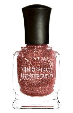 Лак для ногтей Some Enchanted Evening Deborah Lippmann #color# | Фото №1