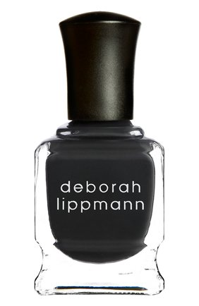 Лак для ногтей Stormy Weather Deborah Lippmann #color# | Фото №1
