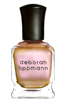 Лак для ногтей Sugar Daddy Deborah Lippmann #color# | Фото №1