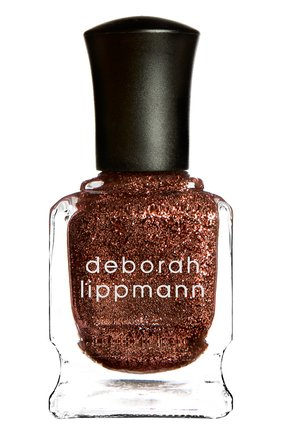 Лак для ногтей Superstar Deborah Lippmann #color# | Фото №1