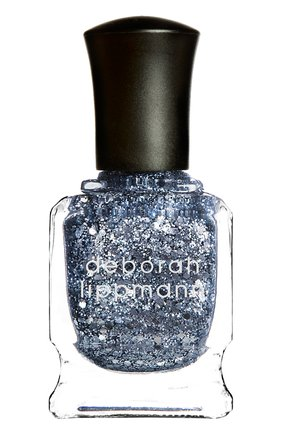 Лак для ногтей Today Was A Fairytale Deborah Lippmann #color# | Фото №1