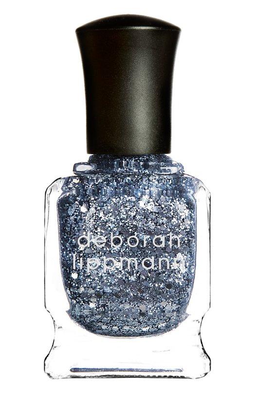 Лак для ногтей Today Was A Fairytale Deborah Lippmann 20070