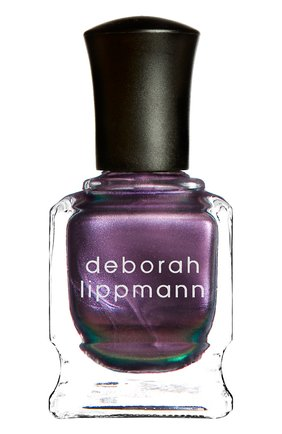 Лак для ногтей Wicked Game Deborah Lippmann #color# | Фото №1