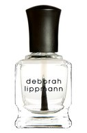 Покрытие для ногтей On A Clear Day Top Coat Deborah Lippmann | Фото №1