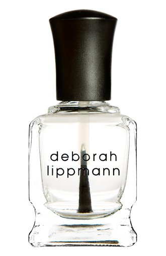 Покрытие для ногтей On A Clear Day Top Coat Deborah Lippmann #color# | Фото №1