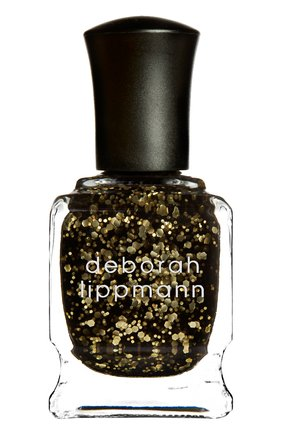 Лак для ногтей Cleopatra In New York Deborah Lippmann #color# | Фото №2