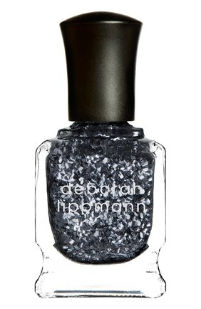Лак для ногтей I Love the Night Life Deborah Lippmann #color# | Фото №1