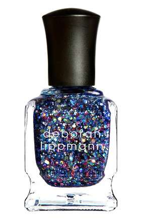 Лак для ногтей Stronger Kelly Clarkson Deborah Lippmann #color# | Фото №1