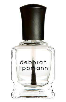 База для ногтей Fast Girls Base Coat Deborah Lippmann | Фото №1