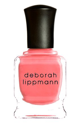 Лак для ногтей Break 4 love Deborah Lippmann #color# | Фото №1