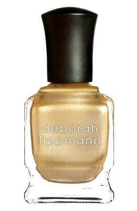 Лак для ногтей Autumn in New York Deborah Lippmann #color# | Фото №1