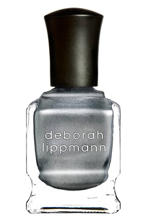Лак для ногтей Take the A train Deborah Lippmann #color# | Фото №1