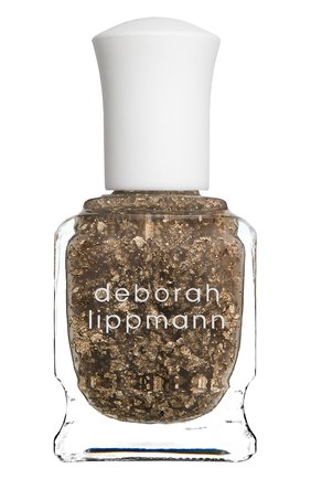 Лак для ногтей Gold Digger Deborah Lippmann #color# | Фото №1