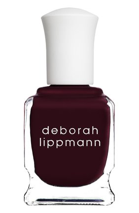 Лак для ногтей Let's Misbehave Deborah Lippmann #color# | Фото №1