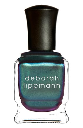 Лак для ногтей Dream Weaver Deborah Lippmann #color# | Фото №2