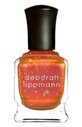 Лак для ногтей Marrakesh Express Deborah Lippmann #color# | Фото №1