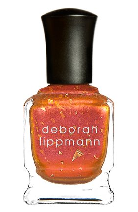 Лак для ногтей Marrakesh Express Deborah Lippmann | Фото №1