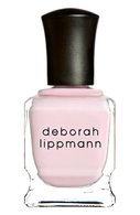 Лак для ногтей Chantilly Lace Deborah Lippmann | Фото №1