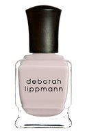 Лак для ногтей Like Dreamers Do Deborah Lippmann | Фото №1