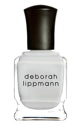 Лак для ногтей Misty Morning Deborah Lippmann #color# | Фото №1