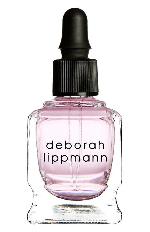 Очиститель ногтевой пластины 2 Second Nail Primer Deborah Lippmann 99023