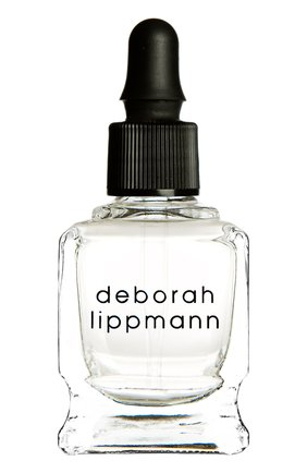Сушка для ногтей The Wait Is Over Deborah Lippmann | Фото №1