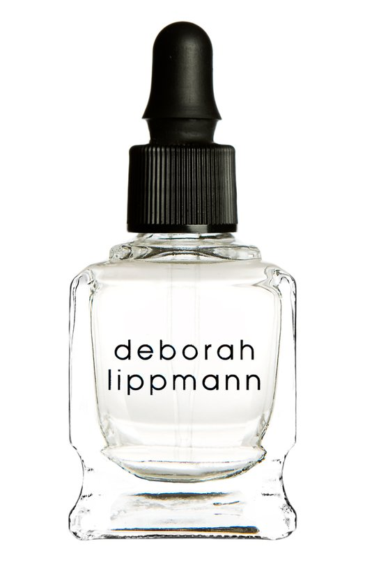 Сушка для ногтей The Wait Is Over Deborah Lippmann 99038