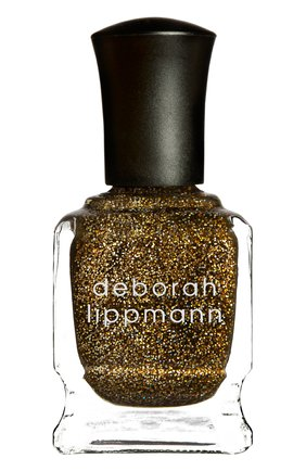 Лак для ногтей Can't Be Tamed Deborah Lippmann #color# | Фото №1