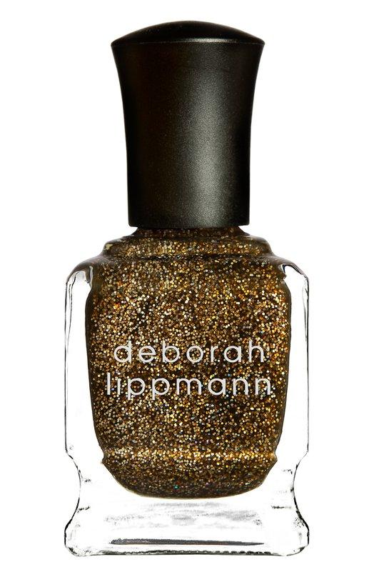 Лак для ногтей Can't Be Tamed Deborah Lippmann 20356