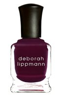 Лак для ногтей Miss Independent Deborah Lippmann | Фото №1