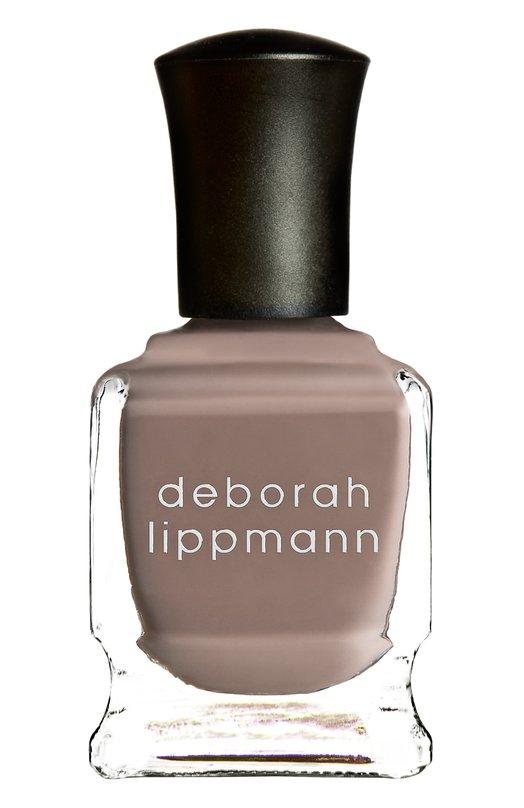 Лак для ногтей She Wolf Deborah Lippmann 20367