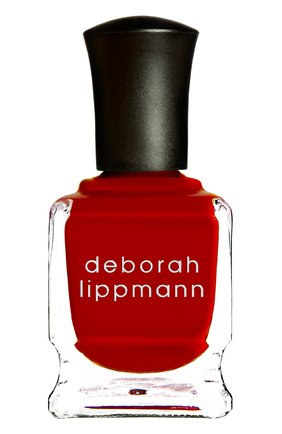 Лак для ногтей Respect Deborah Lippmann #color# | Фото №1