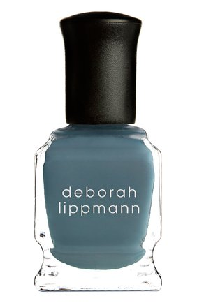 Лак для ногтей Come Fly With Me Deborah Lippmann #color# | Фото №2