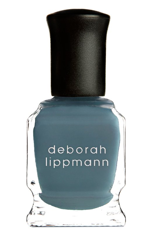 Лак для ногтей Come Fly With Me Deborah LippmannЛаки для ногтей<br><br><br>Объем мл: 15<br>Пол: Женский<br>Возраст: Взрослый<br>Цвет: Бесцветный
