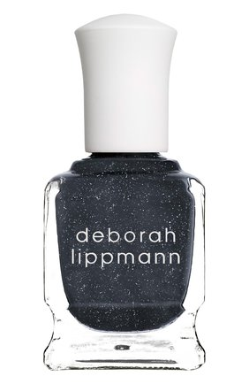 Лак для ногтей Express Yourself Deborah Lippmann #color# | Фото №1