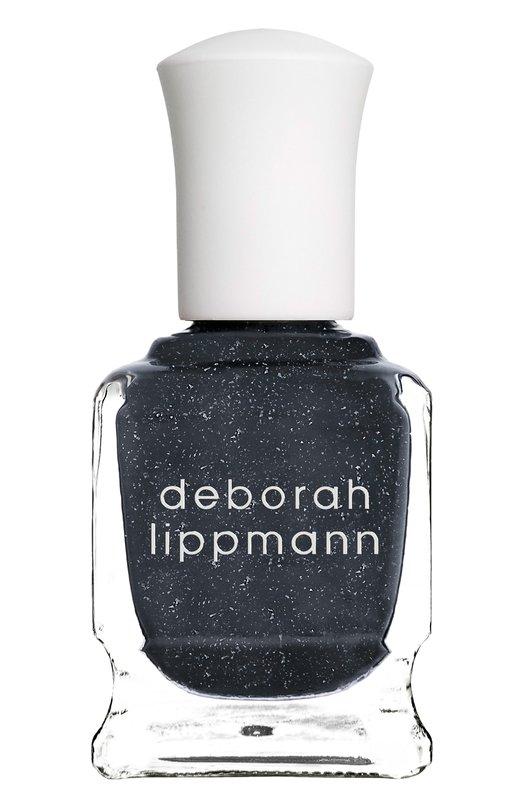 Лак для ногтей Express Yourself Deborah LippmannЛаки для ногтей<br><br><br>Объем мл: 15<br>Пол: Женский<br>Возраст: Взрослый<br>Цвет: Бесцветный