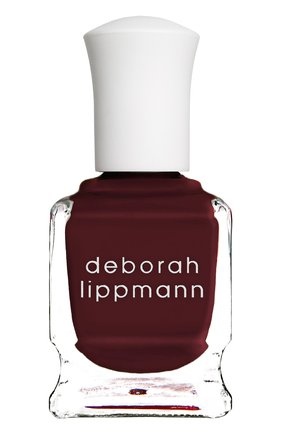 Лак для ногтей Tainted Love Deborah Lippmann #color# | Фото №1